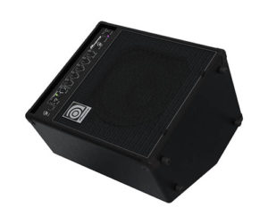Best Bass Amp Combo under $500 - Tone Masters