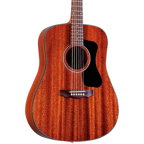 Best Classical Guitar Under $1000 - A Six String Kind of Love