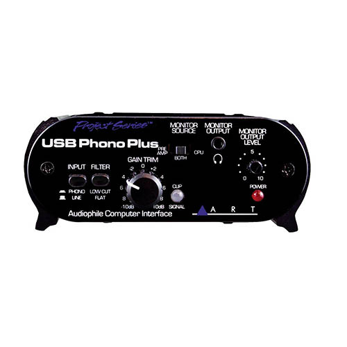 Best Phono Preamp Under $100