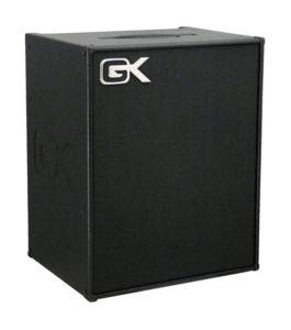 The Best Small Bass Amplifier
