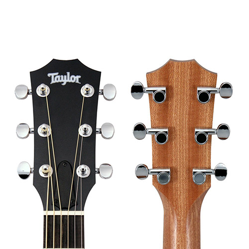 Whats the Best Classical Guitar Under $500