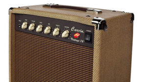 Your Guide To The Best 5 Watt Tube Amplifiers
