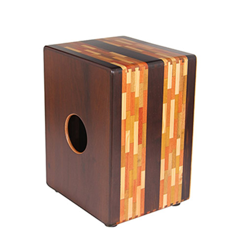 Best Cajon Drum