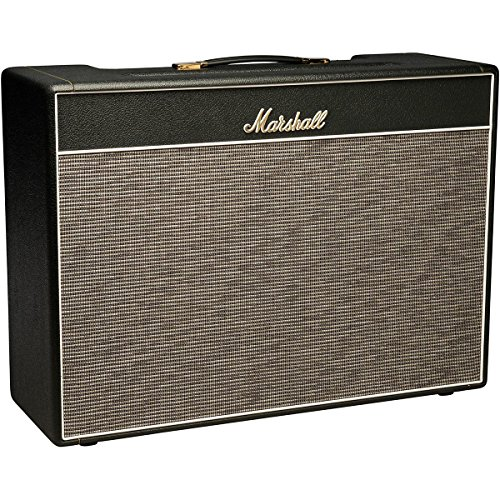 best marshall combo amps a brief review 2018 sound beat com. Black Bedroom Furniture Sets. Home Design Ideas