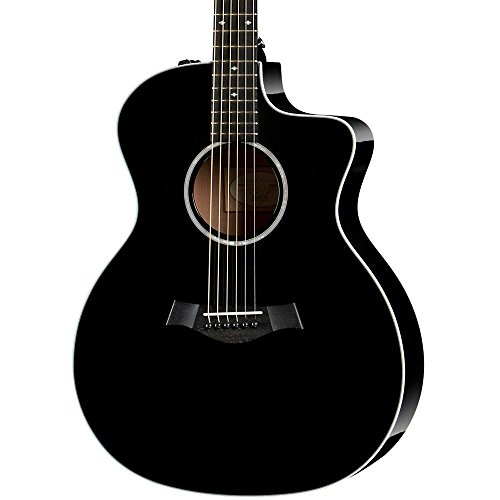 Best Taylor Guitars for the Money
