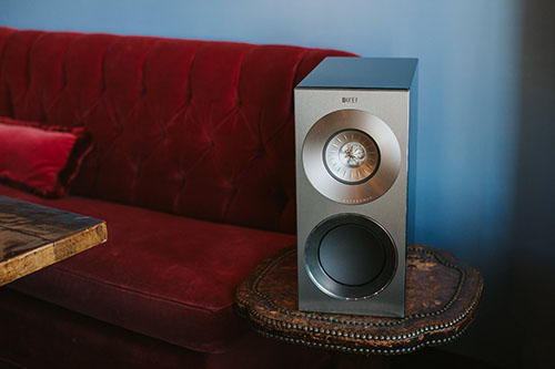 Best speakers for classical music 2