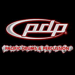 ppd drum brand