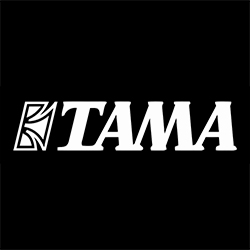 tama-drums-logo
