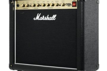 The Best 15 W Tube Amps
