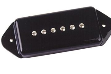 The Best P-90 Pickups