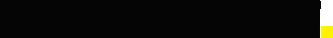 Sound-Beat.Com logo