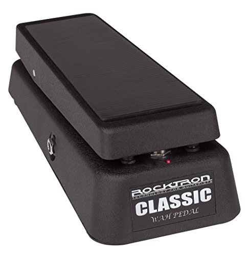 The Best Wah Wah Pedal