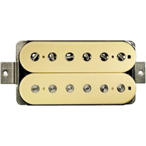 The Best Humbucker Pickups for Stratocaster Guitars Review