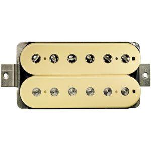 Best Humbucker Pickups for Stratocaster Guitars