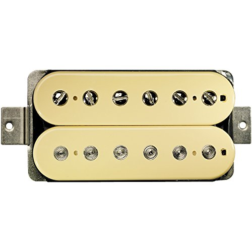 Pleasant The Best Humbucker Pickups For Les Paul Guitars Review 2018 Sound Wiring Digital Resources Nekoutcompassionincorg