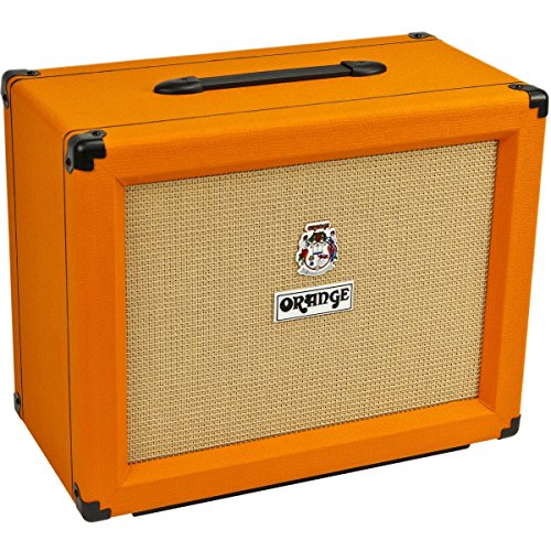 The Best 1×12 Guitar Cabinets