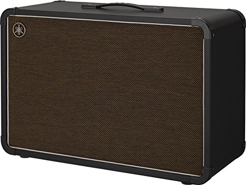 The Best 2 x 12 Guitar Cabinets