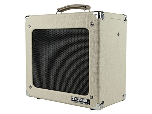 Incredible The Best 1X12 Guitar Cabinets Review 2018 Sound Beat Com Download Free Architecture Designs Embacsunscenecom
