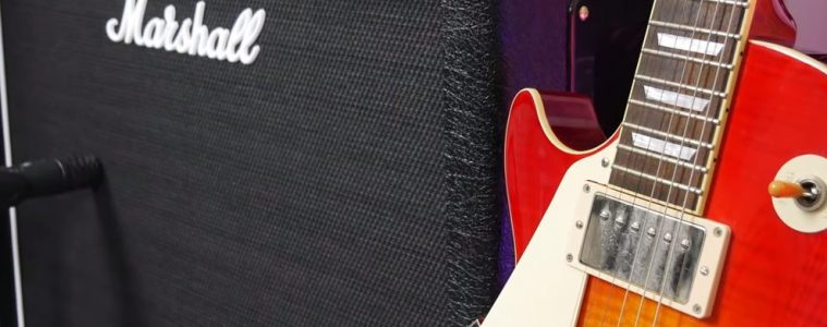 Best 2×12″ Guitar Cabinets