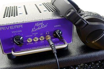 Best Guitar Amp Attenuators (1)