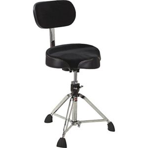 The Best Guitar Practice Stools And Chairs Review 2018