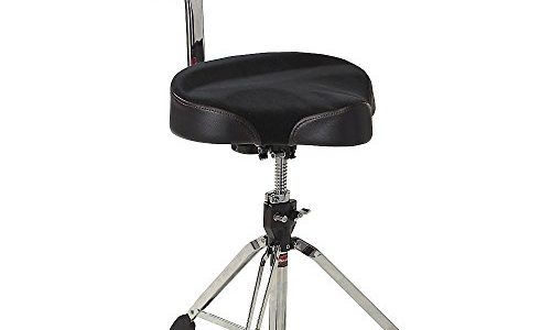 The Best Guitar Practice Stools and Chairs