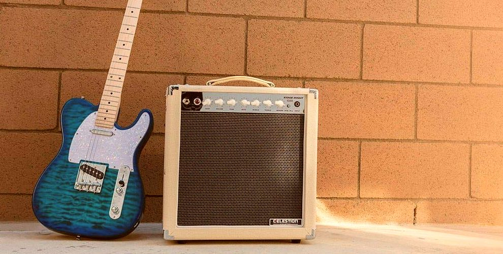 Best 1×12 Guitar Cabinets