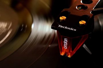 Best Turntable Cartridge Under $100 & $200
