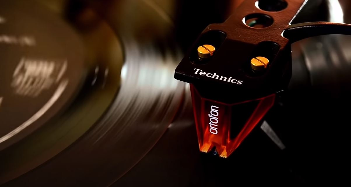 Best Turntable Cartridge Under $100 & $200