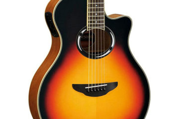 most-popular-slim-neck-acoustic-guitars-on-the-market-1