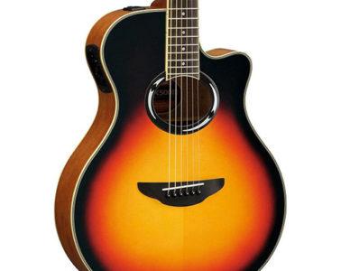 most-popular-slim-neck-acoustic-guitars-on-the-market-1