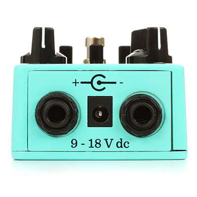 a guide to the best overdrive pedals for metal review 2018 sound beat com. Black Bedroom Furniture Sets. Home Design Ideas