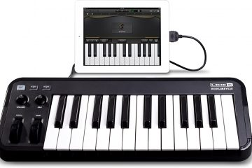 Best-MIDI-Keyboards-For-Garageband