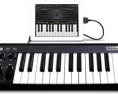 Best-MIDI-Keyboards-For-Garageband
