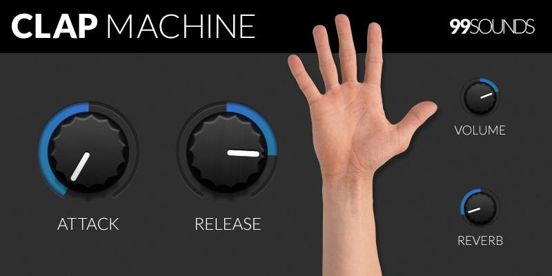 Clap-Machine_3